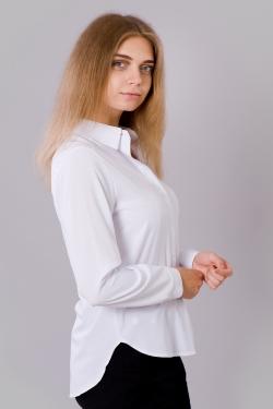 Сорочка жіноча 222-9