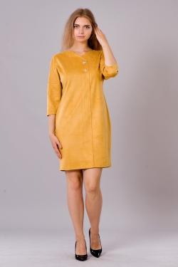 Платье 011-1