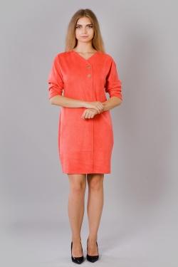 Платье 011-2
