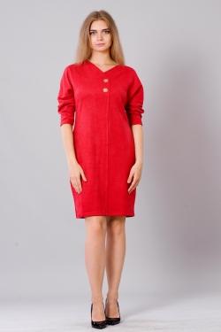 Платье 011-3