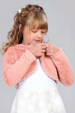 Дитяче болеро 610-2
