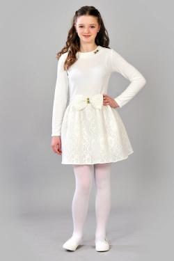 Платье 337-1