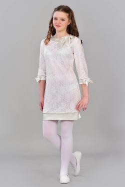 Платье 336