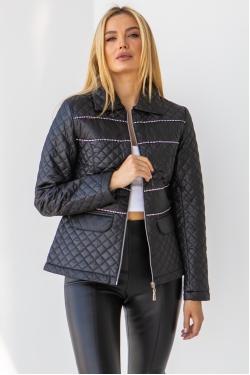 Куртка женская 709