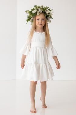 Платье праздничное 91041