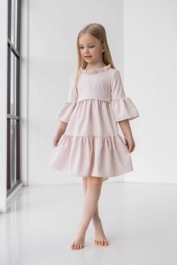 Платье праздничное 91043