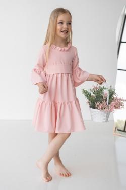 Платье праздничное 91042