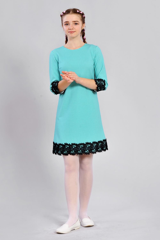 1979881c41146d Стильний одяг для підлітків: модні тенденції 2018 - Жіночий журнал  TerraWoman.UA