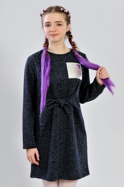 Плаття для підлітків - купити недорого в інтернет-магазині «Діва» c2abc27862015