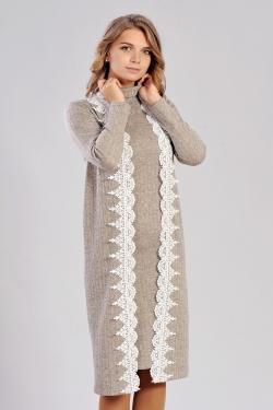 Купити плаття - жіночі плаття недорого в інтернет-магазині «Діва» f383aa7bfb479