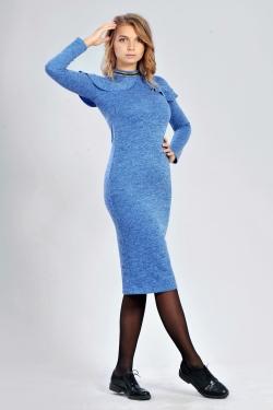 Плаття жіноче 019-11