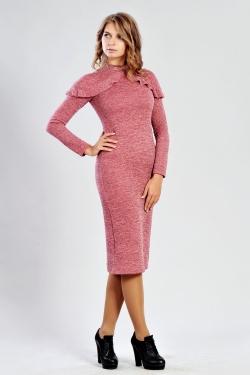 Купити плаття - жіночі плаття недорого в інтернет-магазині «Діва» 2af6954083fa5