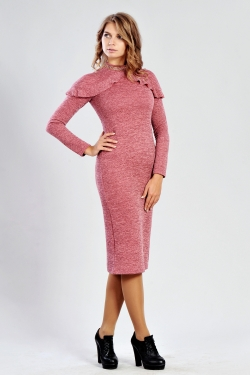 Платье женское 019-22