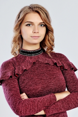 Платье женское 019-33