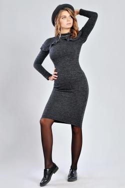 Платье женское 019-44