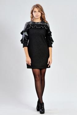 Платье женское 024