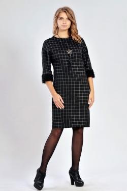 Плаття жіноче 027-22