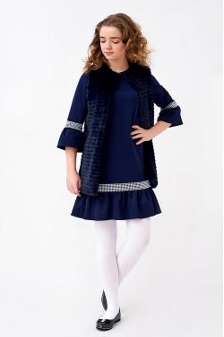 Підлітковий одяг оптом - купити одяг для підлітків оптом в Україні 99f4b4ea9dc69