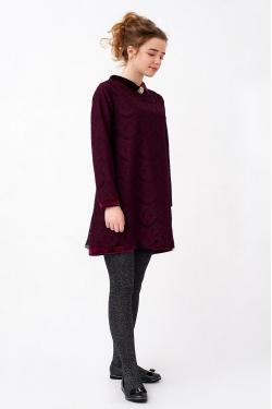 Плаття для підлітків - купити недорого в інтернет-магазині «Діва» 8d27766e61f08