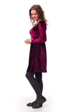 Платье подростковое 303-4