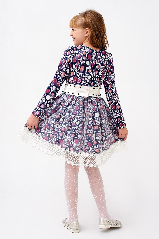 Нарядные детские платья купить интернет