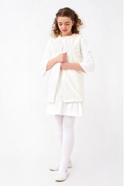 Плаття підліткове 399-1