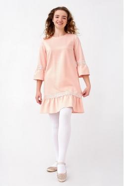 Плаття підліткове 399-2