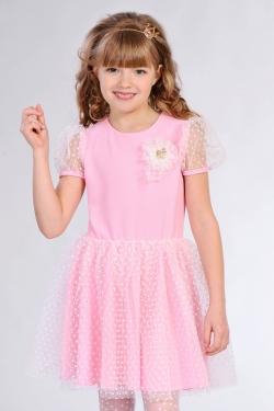 Плаття дитяче 375-2