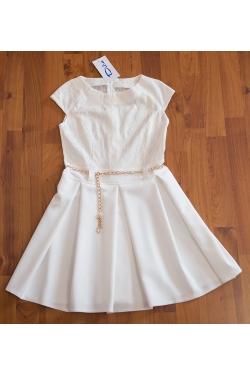 Платье подростковое 366-5