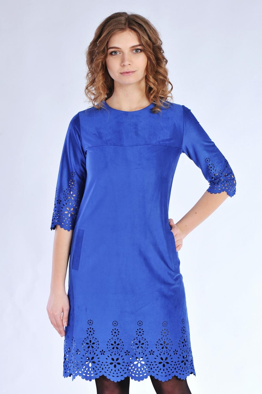 39c8dc9168c89bd Жіночий одяг оптом від виробника - купити жіночий одяг оптом