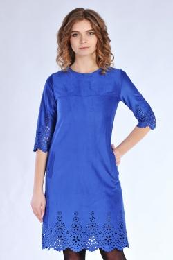 Платье женское 0861-2
