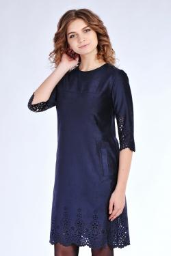 Плаття жіноче 0861-3