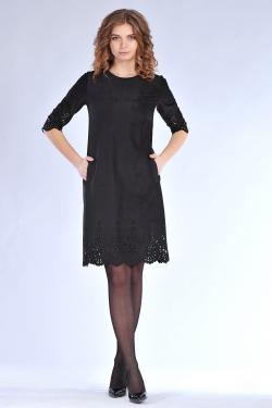 Плаття жіноче 0861-4
