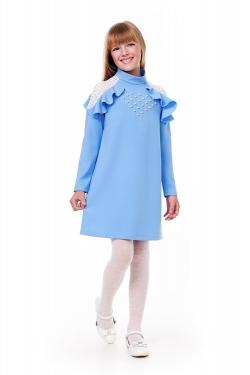 Дитячі плаття - купити плаття для дівчаток в інтернет-магазині «Діва» 0467d65f09e60