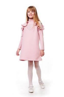 Плаття дитяче 11002