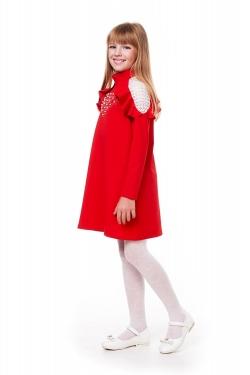 Плаття дитяче 11003