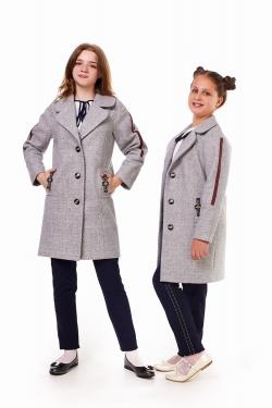 Новинки жіночого та дитячого одягу - оптом і в роздріб від «Діва» bebe7e7cb9733