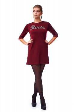 af261aaf09ff Купити плаття - жіночі плаття недорого в інтернет-магазині «Діва»