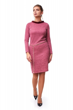 Платье женское 029-1