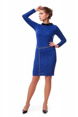 Платье женское 029-3