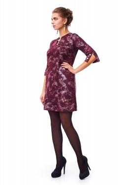 Платье женское 040-11