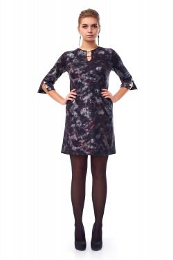 Платье женское 040-22