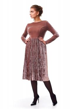 Платье женское 042
