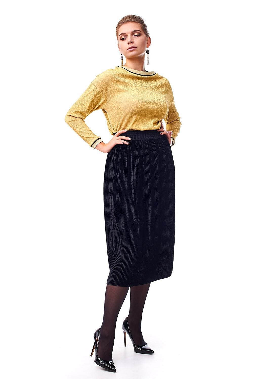 6422102e6e37 Жіночі спідниці - купити спідницю недорого в інтернет-магазині «Діва»