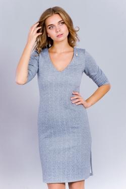 Платье 014-1