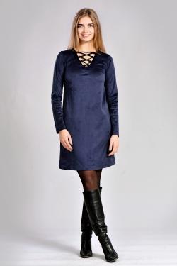 Плаття жіноче 050-1