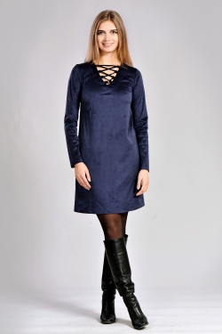 Платье женское 050-1