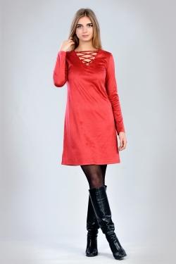 Платье женское 050-2