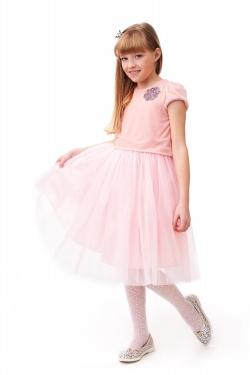 Плаття дитяче 305