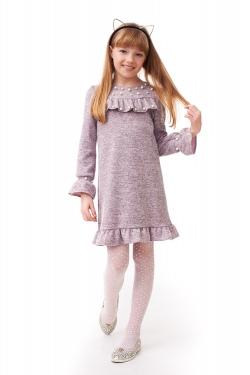 Плаття дитяче 396-2